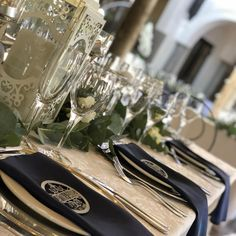 Book your free wedding consultation with us MM Events - to help you plan and style your dream wedding  Info@makinmemories.co.za  #wedding #weddingdecor #weddingdecorhire #weddingdecorhirejhb Wedding Decorations, Table Decorations, Free Wedding, Table Settings, Decor Ideas, Events, Book, Inspiration, Style
