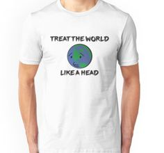 #KarlPilkington #Pilkington #RickyGervais #Gervais #XFM #RickyGervaisShow #TheRickyGervaisShow #World #Earth #Head #Peace