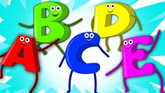 Alphabet Writing, Kids Board, Kids Learning, Roots, Symbols, Letters, Letter, Lettering, Glyphs
