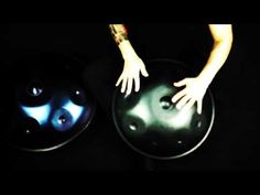Handpan - Happy Birthday Song - YouTube