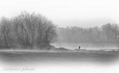 Tra nebbia e realtà - null