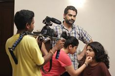ACTOR STUDIO IN DELHI Aims at providing world class coaching, giving the exposure which is fully unique in its way, making the steps of acting easier to observe and inculcating people with the techniques to become an Actor and successfully taking up any assignment !