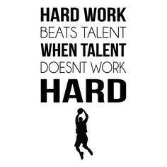 #motivationalquotes #hardwork