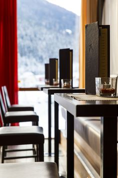 Welcome to Falkensteiner Hotel & Spa Carinzia. Our wellness hotel is ideally located at the bottom of the hiking and skiing paradise of Nassfeld. Spa Hotel, Carinthia, Austria, Skiing, Bar, Ski