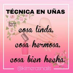 #TecnicaEnUñas #cosalinda  #cosahermosa #cosabienhecha  Diseño de salón  #kimerasnails #nails #uñas #acrylicnails #nude #sculturenails #prettynails #naturalnails #glitter #acrilicodecolor #naildesign #silk