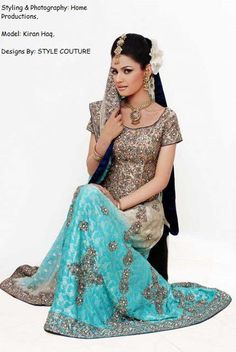 Google Image Result for http://www.pakistantrend.com/images/2012/06/Pakistani-Indian-Eastern-Bridal-dresses-latest-outfits-2013-12-by-Style-Couture1.jpg