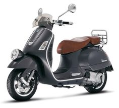 Find information about the world's most iconic scooter brand, Vespa, its latest model lineup, and dealer networks. Since Vespa has been an icon of Italian style loved around the world. Vespa Gtv, Piaggio Vespa, Vespa Scooters For Sale, Motor Scooters, Motor Vehicle, 150cc Scooter, Lambretta Scooter, Buy Scooter, Vespa Bike