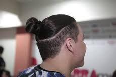 Resultado de imagem para cortes de cabelo masculino tipo safadao