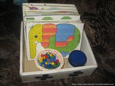 Мобильный LiveInternet Мозаика для деток | ljolja1974 - ВСЕ ЧТО НАДО |
