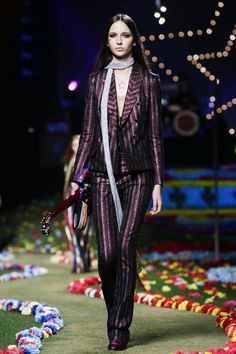 Tommy Hilfiger Ready To Wear Spring Summer 2015 New York