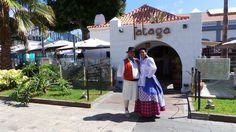 Descumbre las costumbres y tradiciones milenarias de #GranCanaria - Foto de Juan Ramon Rodriguez