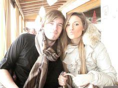 Felix & Marzia