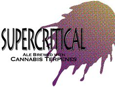 "Cannabis-Infused Beer Goes Mainstream: Lagunitas Brewing today unveiled a new beer infused with cannabis, making it the first large national brewery to experiment with cannabis. Lagunitas, now owned by Heineken, announced the launch of their ""Supercritical Ale,"" an IPA brewed with terpenes extracted from cannabis. The brewery chose to partner with AbsoluteXtracts and CannaCraft, based in California, for their cannabis extract and will use hops from Yakima, Washington. ""We've long known about…"