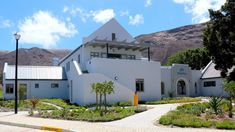 Generation Hermanus campus caters for students months to Exit. Students have the opportunity to stay within our campus until they have their Degree. Physical Development, Physical Education, Cambridge Education, Business Studies, School Opening, First Language, Gross Motor Skills, Working With Children, Zoology