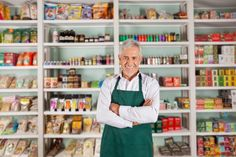 Summer Retail Merchandising Strategies: The Customization Nation Business Pages, Small Business Marketing, Online Business, Business Tips, E Learning, Facebook Marketing Strategy, Retail Merchandising, Growing Your Business, Entrepreneur