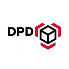 logo_dpd_antes.jpg
