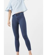 Skinny jane jeggings - Jeans for Women Skinny Fit, Skinny Jeans, Mango Clothing, Cool Outfits, Fashion Outfits, Fashion Tips, Minimal Fashion, Minimal Style, Mango Fashion