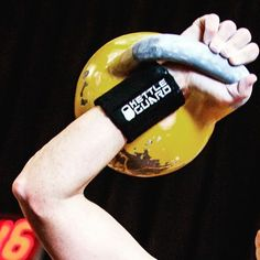 Show your KettleGuard love! Post your most creative photo featuring KettleGuard wrist band and tag #kettleguard. Be eligible to win a t- shirt and competition wrist band! We will select a winner on  Sept. 7th!  #kettlebell #sport #fitness #kettleguard #ickbgirls #icechamber by kettleguard
