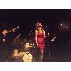 Classic Jazz Vocal Performance, Bay Area Live Performance, Kate Targan Music #katetarganmusic2015