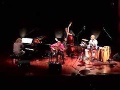 Libertango - Jazz Series, Orford Festival 2013 - YouTube