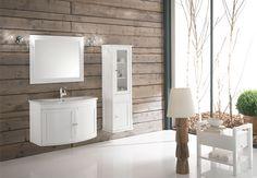 Gilda Collection  | italian bath design eban | #ioscelgoeban Gilda base 90_ comp. x26