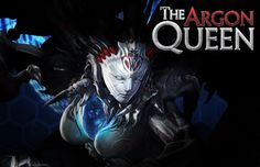 The developers over at En-Masse Entertainment have recently revealed their upcoming content update for the MMORPG TERA called: The Argon Queen. This update looks like it will be bringing along some exciting new content for players to pick up and enjoy whilst adding to the overall TERA experience.