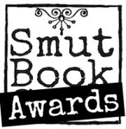 Submit your nominees now! The 1st Bi-Annual Smut Book Club Awards are open for your choices.