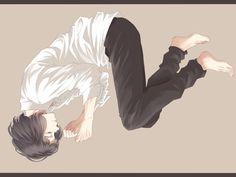 宇井さんつめったー4 [3]