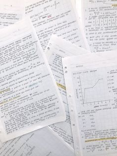 A Studyblr for the Distracted - oct physics revision! College Notes, School Notes, Physics Revision, School Organization Notes, Pretty Notes, School Study Tips, Work Motivation, Study Hard, Study Inspiration