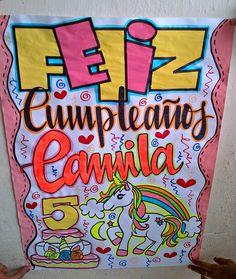 Ideas Para Fiestas, Diys, Recycling, Boyfriend, Lettering, Instagram, Amor, Birthday Display, Gifts For My Boyfriend