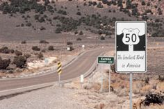 Welcome to Visit Fallon Nevada, the Oasis of Nevada. Fallon is on Highway 60 miles east of Reno. Fallon Nevada, Virginia City, Writing Inspiration, Stuff To Do, Tourism, Road Trip, Places To Visit, America, World