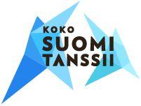 Tanssihaaste | Koko Suomi tanssii