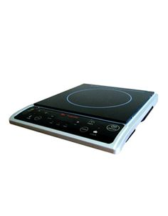 Week of 4/9: Our Portable Induction Cooktop is perfect for caterers cooking onsite without a stove top available. It's also perfect for food stations!