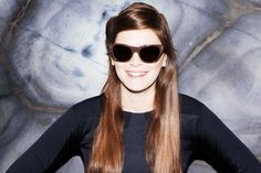 Surface to Air Spring/Summer 2013 Sunglasses Collection Sadko V2