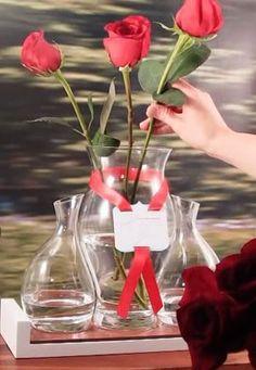 101 Best June Rose Images Wedding Flowers Wedding Rose