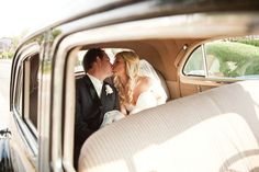 You Are Now Exiting The Wedding Zone - A must read for L.A.W. (Life After Wedding)! :)