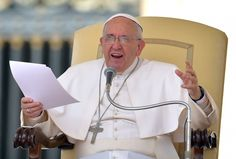 What you need to know about Pope Francis's environmental encyclical - The Washington Post