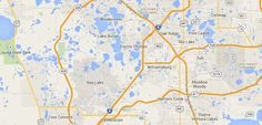 TaxiFareFinder - $33.40 taxi fare from Downtown Disney to Universal Studios using Orlando, FL taxi rates