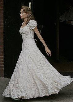 site w country western wedding dresses and accessories