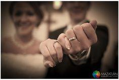 Celebra tu boda en Mazatlán International Center  Solicita informes info@mazatlanic.com Tel. (669) 9896060  http://bodas.mazatlaninternationalcenter.com/contacto/  #MICMejorImposible #MazatlánInternationalCenter
