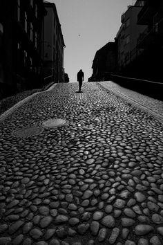 elisebrown: © S.G.Lundin