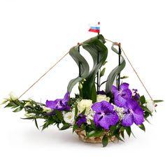 букеты цветов для мужчин: 22 тыс изображений найдено в Яндекс.Картинках