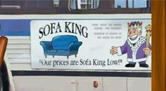 our prices are sofa king low!!