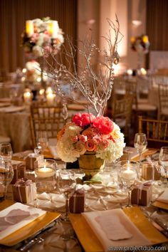 Lemiga Events - Wedding and Event planners in Atlanta Georgia - Weddings - Atlanta History Center - www.lemiga.com