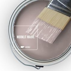 Paint Colors For Home, House Colors, Taupe Paint Colors, Neutral Paint, Living Room Paint Colors, Best Bathroom Paint Colors, Best Wall Colors, Behr Colors, Paint For Bathroom Walls