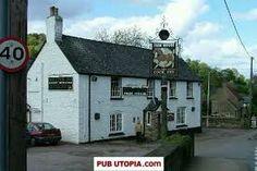 The Cock Inn - http://www.thecockinnblakeney.com/