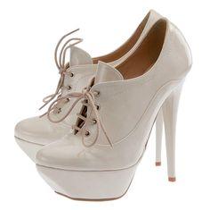 Γόβες Arte Piedi - Arte Piedi A25527-3.  79.00 € Pumps, Heels, 3, Oxford Shoes, Platform, Women, Fashion, Art, Heel