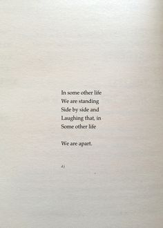 """popular"" Popular Quotes most popular life quotes and sayings Poetry Books, Poetry Quotes, Words Quotes, Wise Words, Me Quotes, Short Sad Quotes, Empty Quotes, Bloom Quotes, Space Quotes"
