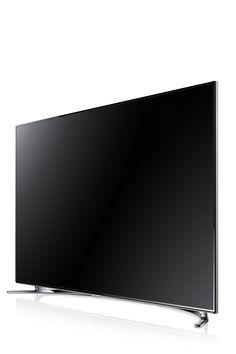 SMART TV LED TV F8000
