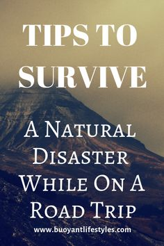 [OFFER ENDS SOON]=> This kind of object For Survival Tips Zombie Apocalypse appears to be entirely fantastic, have to keep this in mind when I've a little money in the bank. Survival Quotes, Survival Guide, Survival Skills, Best Flight Deals, Solo Travel Quotes, Travelling Tips, Travel Tips, Natural Disasters, Day Use